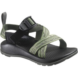 Z/1 Kids Sandal - Little Boys'