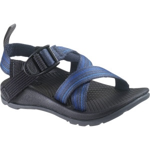Z/1 Kids Sandal - Boys'