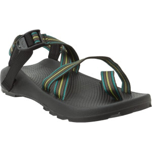 Z/2 Unaweep Sandal - Backcountry.com Exclusive - Men's