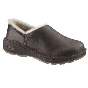 Zaagh Baa Winter Shoe - Women's