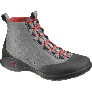 Tedinho Bulloo Water Boot - Men's