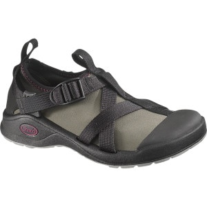Ponsul Bulloo Water Shoe - Women's
