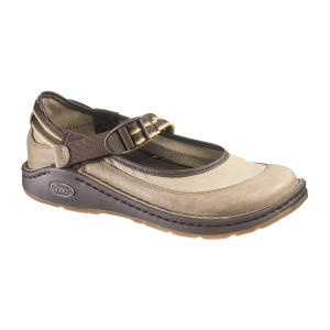 Chaco Loyalist Shoe - Women's - 2011