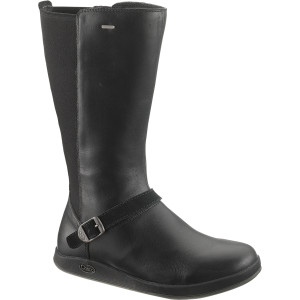 Mara Waterproof Boot - Women's