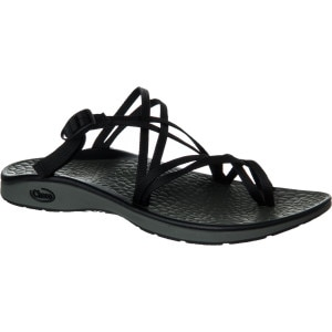 Sleet Sandal - Women's