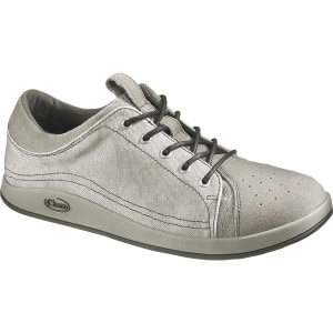 Dillan Shoe - Men's