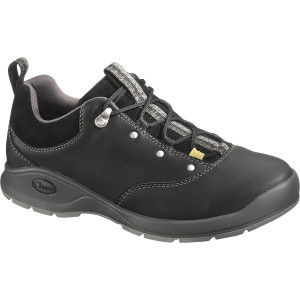 Tedinho Low Hiking Shoe - Men's