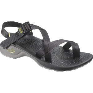 Updraft 2 GenWeb Sandal - Men's
