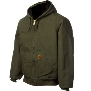 Sandstone Active Jacket - Men's