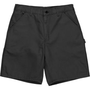 Washed Duck Work Short - Men's