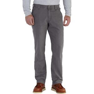 Rugged Flex Rigby Dungaree Pant - Men's
