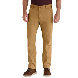 Rugged Flex Rigby Double-Front Utility Pant - Men's