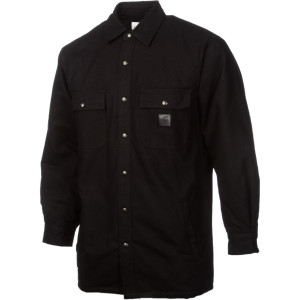 Chore Flannel Shirt - Long-Sleeve - Men's