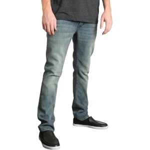 C1RCA Select Dart Denim Pant - Men's - 2009
