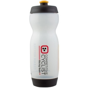 Team Edition Water Bottle