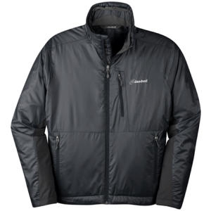 Enclosure Insulated Jacket - Men's