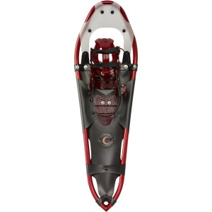Gold 10 Backcountry Snowshoe