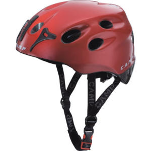 Pulse Ski and Climbing Helmet