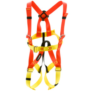 Bambino Full Body Harness - Kids'