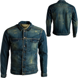 Comune Braydon Jacket - Men's