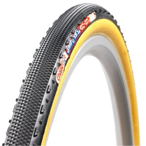 Grifo XS Cross Tubular