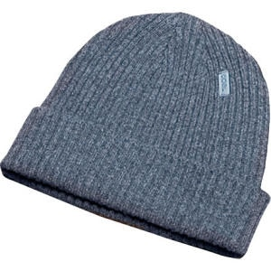 Coal Considered Jameson Cashmere Beanie - 2007
