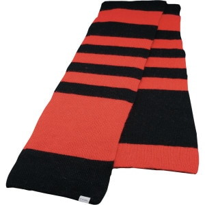 Considered Taylor Scarf