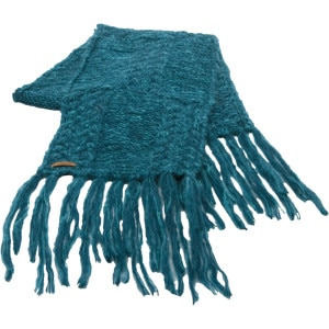 Addie Scarf - Women's