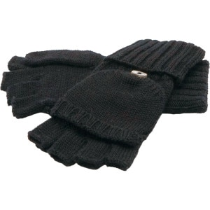 Cameron Glove - Women's