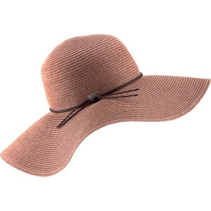 Considered Seaside Hat - Women's