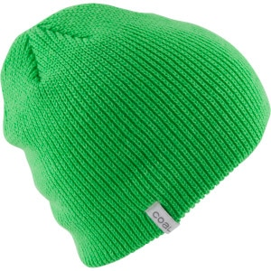 Frena Solid Beanie - Kids'