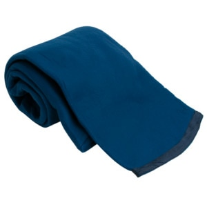 Fleece KidBag: 60 Degree Synthetic