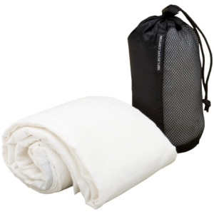 Egyptian Cotton Mummy Liner