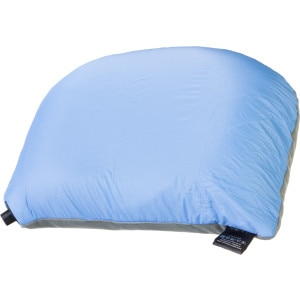 Sleeping Bag Hood Pillow