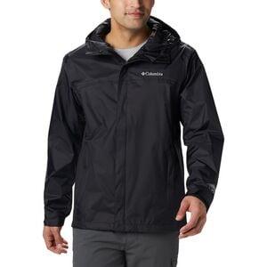 Columbia Watertight II Jacket - Men
