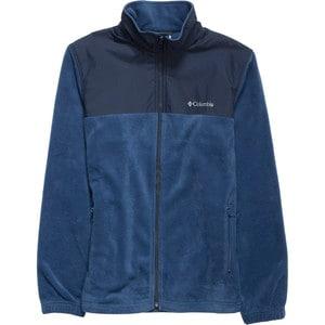 Columbia Men S Jackets Amp Coats Backcountry Com