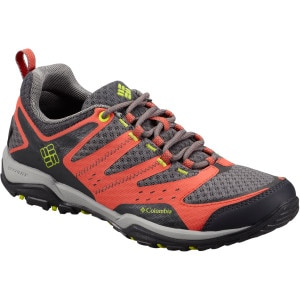 Peakfreak Xcrsn Xcel Hiking Shoe - Women's