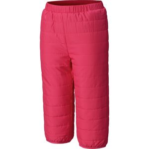 Double Trouble Pant - Infant Girls'