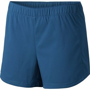 Columbia Tamiami Pull-On Board Short - Women