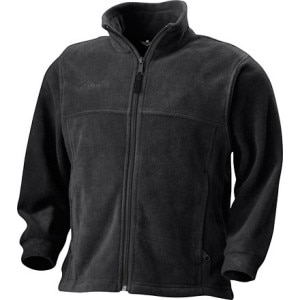 Steens Mountain Fleece Jacket - Toddler Boys'