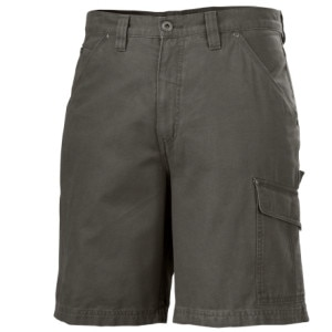 Camp Roc Short - Men's