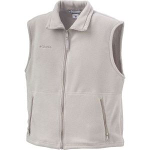 Cathedral Peak Vest - Men's