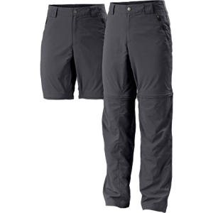 Omni-Dry Limitless Convertible Pant - Men's