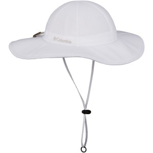 Sun Goddess Booney Hat - Women's