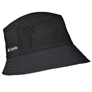 Silver Ridge Bucket Hat - Women's