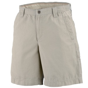 Ultimate Roc Short - Men's