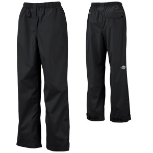 Trail Adventure Pant - Girls'
