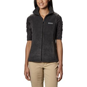 Benton Springs Vest - Women's