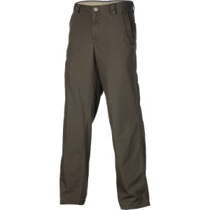 Ultimate Roc Pant - Men's