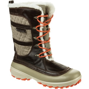 Heather Canyon Boot - Women's